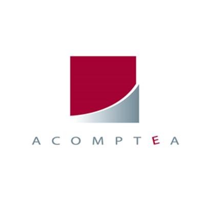ACOMPTEA