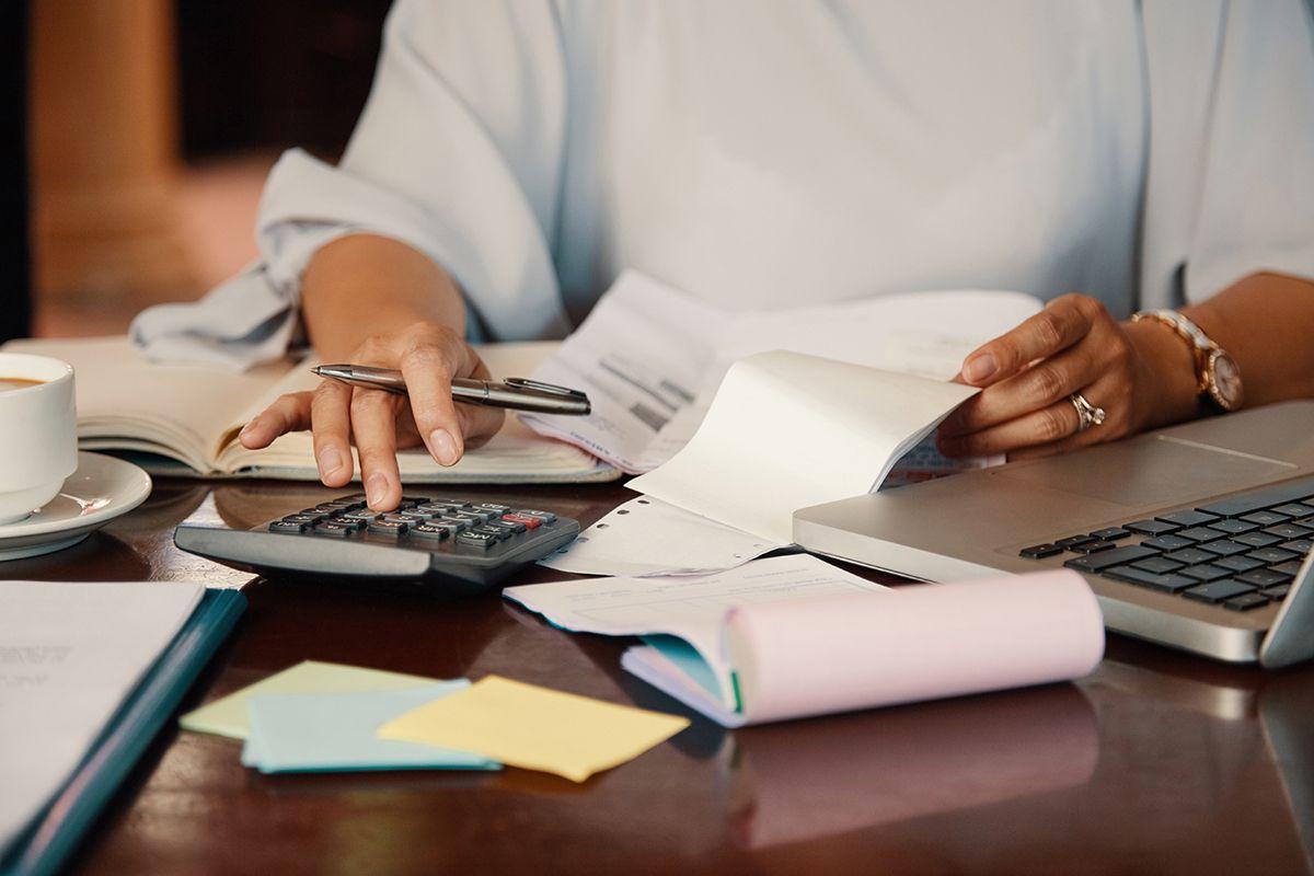La procédure en injonction de payer : un outil efficace de lutte contre les impayés