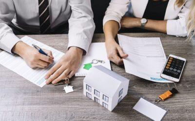 L'impact de la crise sanitaire sur les transactions immobilières