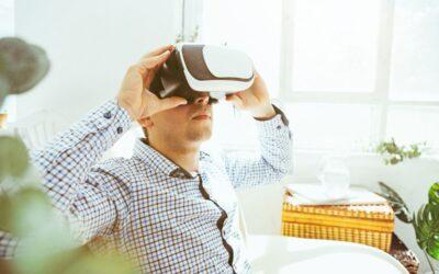 Actualité COVID : agents immobiliers, comment poursuivre votre activité depuis le 1er novembre 2020?